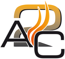 A2C Sécurité Incendie